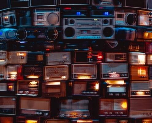 vecchie-radio-fm