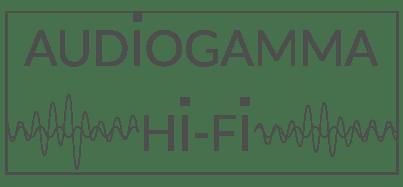 Audiogamma Hi-Fi